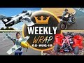 HobbyKing Weekly Wrap - Episode 27