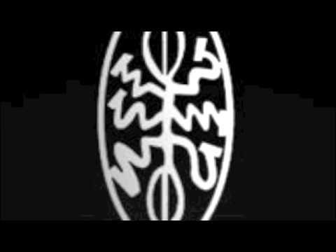 Seigmen - Simone