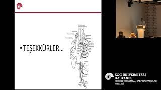 Dr  Onur Baydar - Aort Koarktasyonunun İzleminde Egzersiz Testinin Yeri