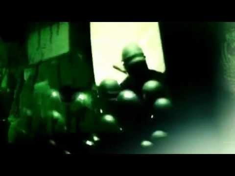 Diaz : Non pulire questo sangue – Teaser Trailer Italiano