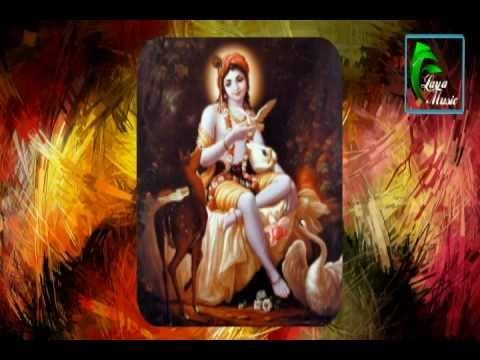 Hare rama hare krishna 1056 download youtube