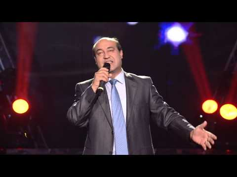 Bujar Qamili - Kolazh Shkodran, 100 Vjet Muzike video