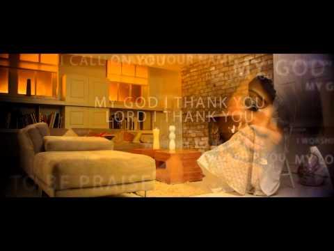 Rebecca - I Believe (Official Video)