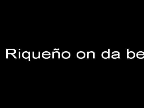 puertoriquen