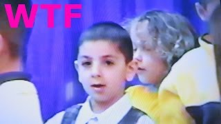 A VLOG FROM 10 YEARS AGO.. | FaZe Rug