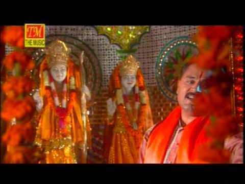 Ram Naam Jap Le | New Himachali Devotional Song |...