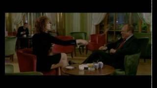 Italians (2009) - Official Trailer