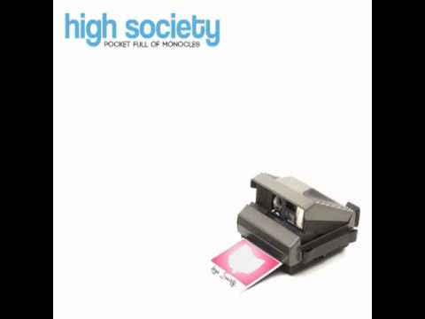 High Society - Sexe Pur video