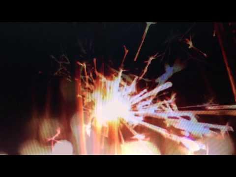 Beach House - Sparks