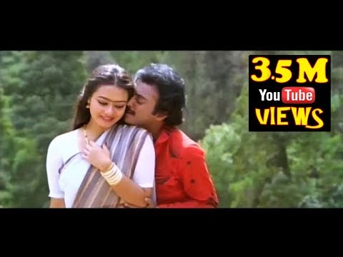 Ilayaraja Tamil Hits Melodies- Best songs இளையராஜா  Evergreen 80's   Back To Back Part-1