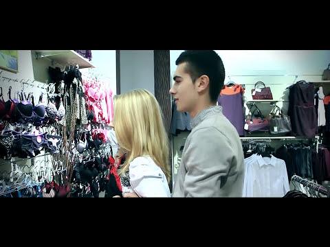 NU MA LASA INIMA - Videoclip 2013
