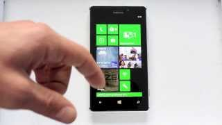 Nokia Lumia 925 Honest Review