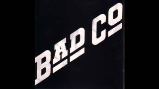 Download Lagu Bad Company - Bad Company (1974) ~ Full Album ~ Gratis STAFABAND