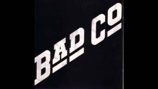 Download Lagu Bad Company - Bad Company (1974) ~ Full Album ~ Gratis STAFABAND