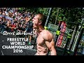 Street Workout Freestyle WORLD CHAMPIONSHIP 2016 MOSCOW mp3