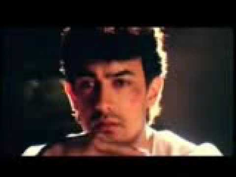 Ghulam- Ab naam mohabbat ke ilzaam to aaya ha Sad Song