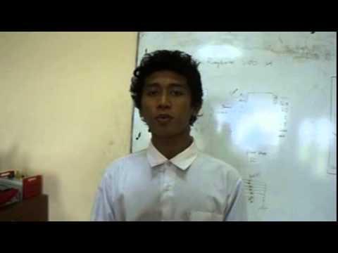 Ammailu Abbailu Video Songs
