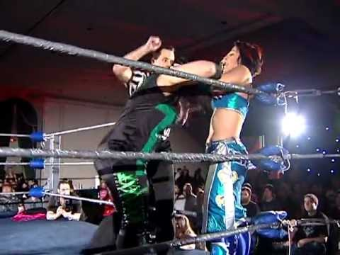 The Wounded Owl Ronin - Lufisto | Wrestling Amino