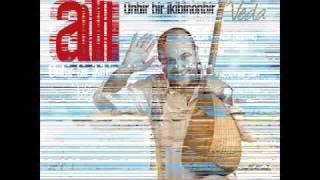 Kivircik Ali- Kör Olasica Onbir Bir İkibinonbir - Veda (2011)