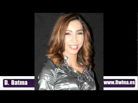 (Audio) Dounia Batma - Ebte3ed 3any