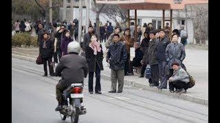 Triều Tiên: Một quốc gia ngoài sức tưởng tượng!