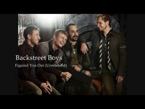 Ноты backstreet boys - incomplete для фортепиано скачать бесплатно ноты backstreet boys - incomplete
