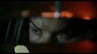 download lagu /slicer-s/wxyz/detroit Movie Teaser Movie Based Of 1967 Riots.mp3 gratis