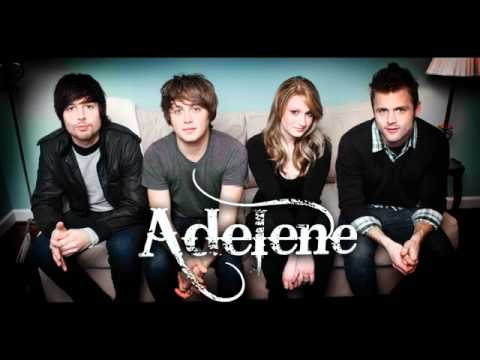 Adelene - Worth More Broken