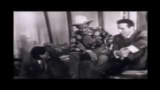 Watch Ernest Tubb Cold Cold Heart video