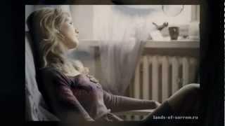 Алевтина Егорова - Нет эти слезы не мои