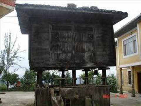 Zavendik(Büyükçiftlik Köyü)