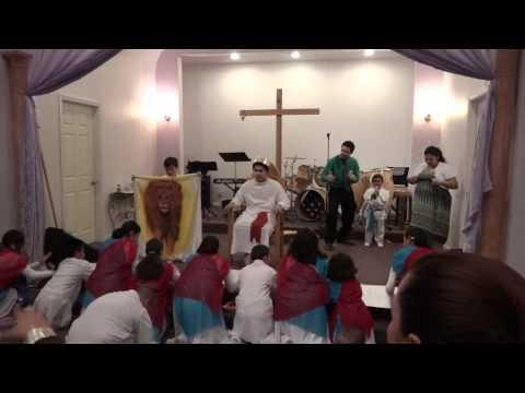 Христианские песни - Abba Padre