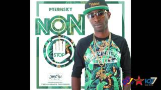 (4.21 MB) Pternsky - Non Stop (Jambe An Riddim) Mp3