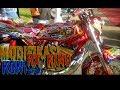 Aniv Yrcc 12Th- Modifikasi Extreme Full rx king 135 thumbnail