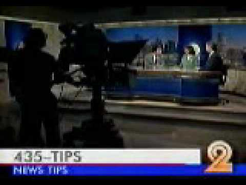 WMAR Baltimore Channel 2-