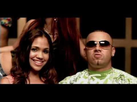 Wisin & Yandel - Noche De Intierro feat. Daddy Yankee, Tony Tun Tun & Hector El Father