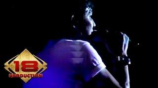 download lagu Ungu - Andai Ku Tahu Live Konser Kisaran Sumut gratis