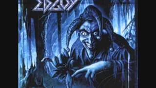 Watch Edguy Painting On The Wall video
