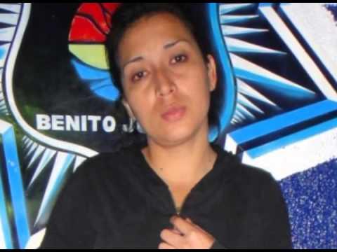 Arely Marisol padilla falleció esta mañana en el IMSS de la 510