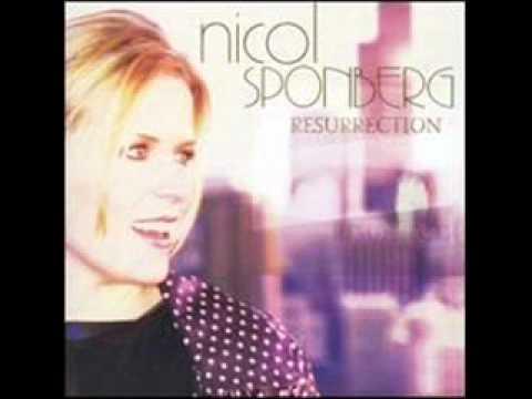 Nicol Sponberg - Hallelujah