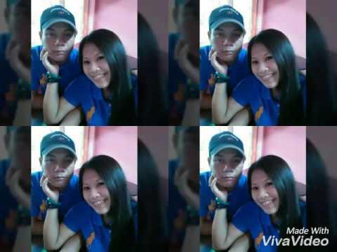 download lagu Siti Nurhaliza- Demi Kasih Sayang gratis