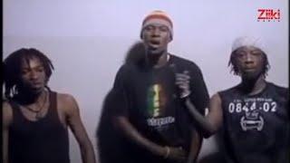 Tmk Wanaume   Dar Mpaka Moro   Official Video