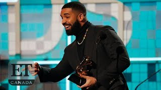 Stars Speak Out Against The 2019 Grammys