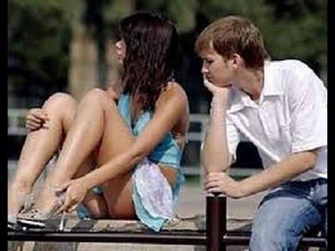 Найден секрет крепких и долгих отношений!