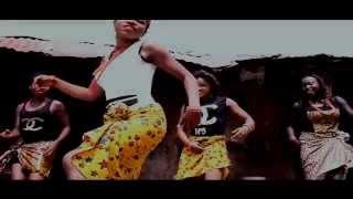 Nkemo-Shantell ft Gloriousbeatz (Directed by Bigajeff)