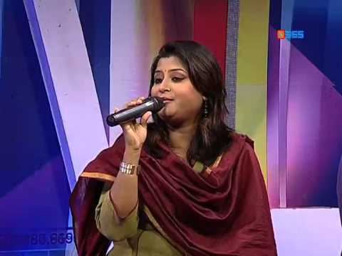 Tribute To Hiren Bhattacharjya With Anindita Paul & Jayanta Das : Dibson Baruah video