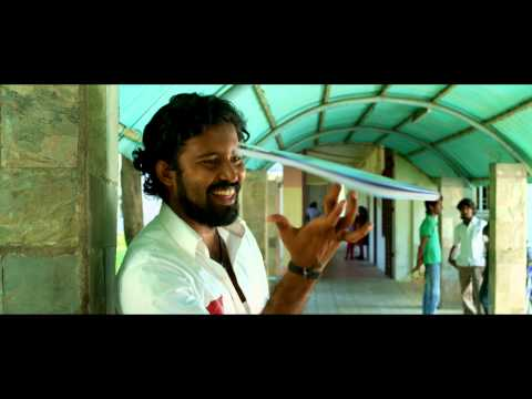 Attakathi HD Song Vaa Route