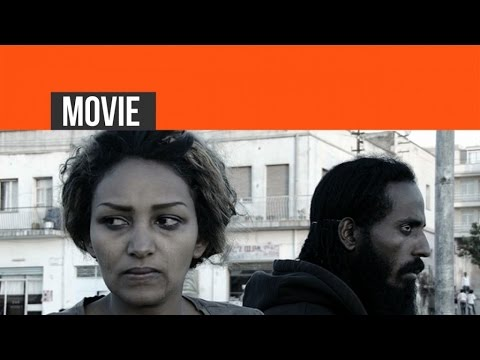 Daniel Abraham - እቲ በልይ ዝርእዮ / Ti Lbey Zrieyo - (Official Movie)