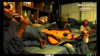 Mike Martin - Blues Rabbit