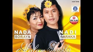 Download Lagu Nada soraya&Nadi baraka The best hits Dangdhut romantic [Mtv karaoke] full album HQ HD Gratis STAFABAND